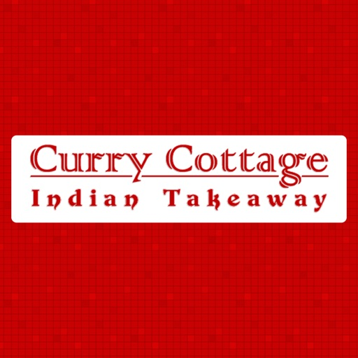 Curry Cottage Havant