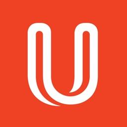 Udio Wallet - Recharge & Pay