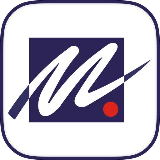 R T Marke & Co Ltd Accountants