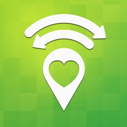 InSpot - remember and share your favorite places