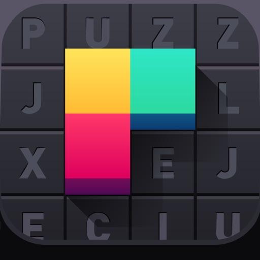 Puzzlejuice icon