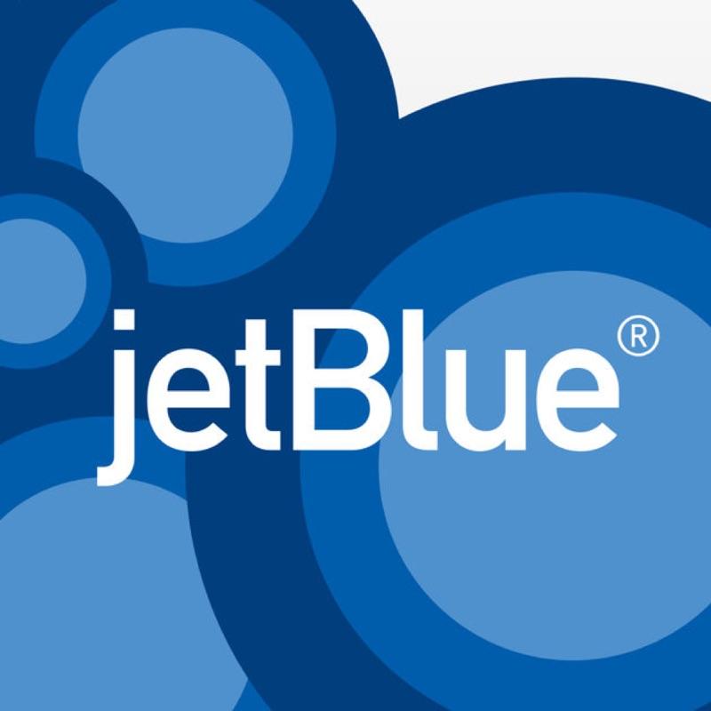 JetBlue Hack Tool