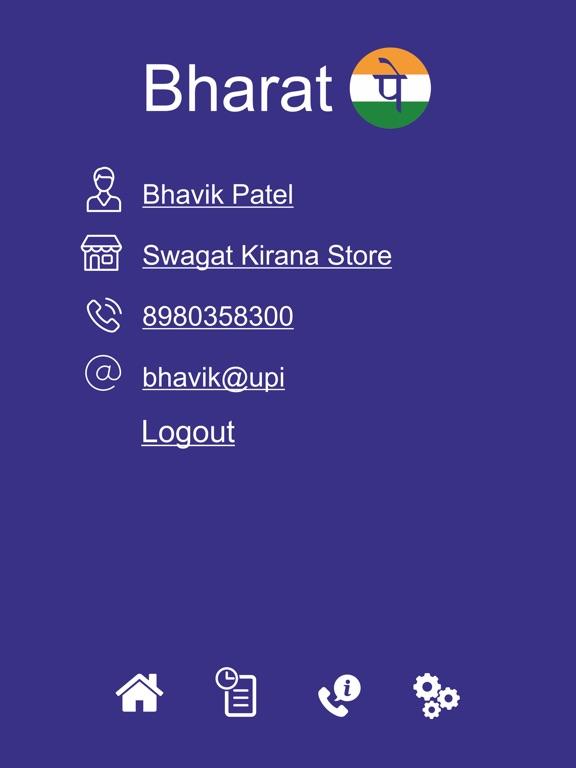 BharatPe-ipad-4