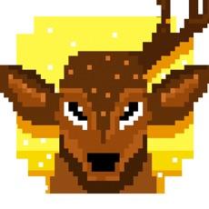 Activities of Deer Unicorn