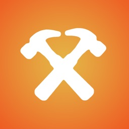 Swift for Xcode 6
