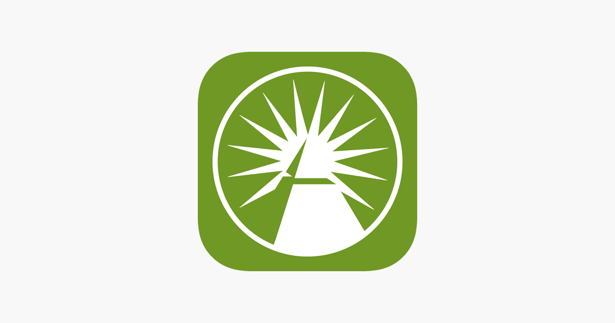 fidelity investments on the app store