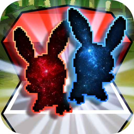Download IDLE Pixels free for iPhone, iPod and iPad