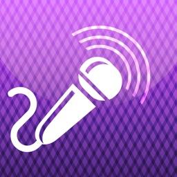 音王点歌台——您的手机KTV