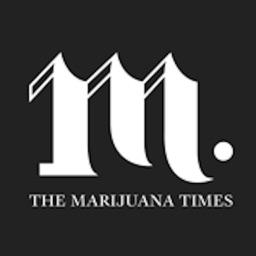The Marijuana Times