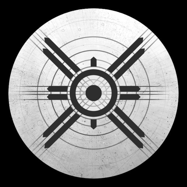 Ishtar Commander on the Mac App Store