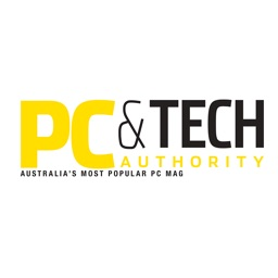 PC & Tech Authority