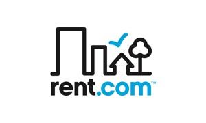 Rent.com Apartments & Homes