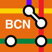 Metro de Barcelona - TMB