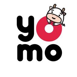 YOMO マンガの発売日にお知らせするレビューコミュニティ