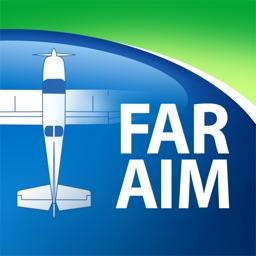 Sporty's FAR/AIM