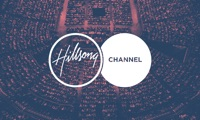 Hillsong Channel – Watch Live!