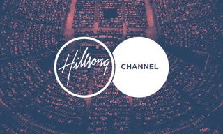 Hillsong Worship Stickers on the App Store