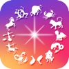 Horoscope - Daily Zodiac Signs Reviews
