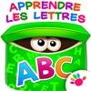 Jeux éducatifs pour enfants 2