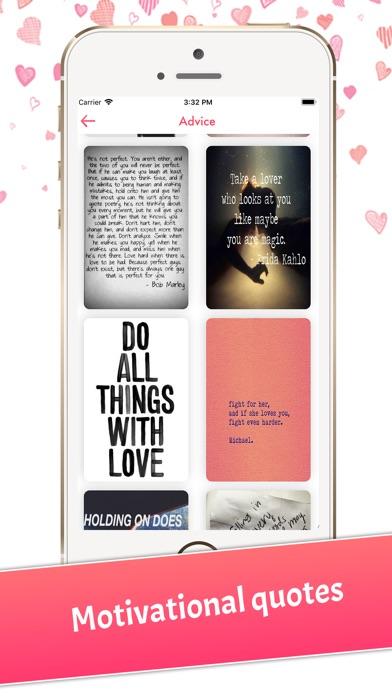Love Quotes PhotosWallpaper