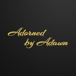 Adorned by Adawn