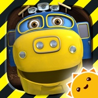Codes for Chuggington ~ We are the Chuggineers Hack