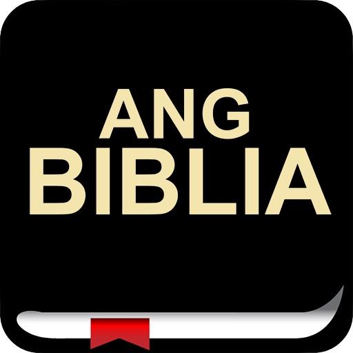 Get Tagalog Bible