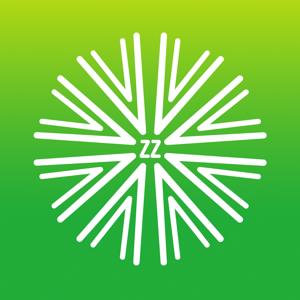 智汇郑州服务. app
