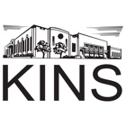Congregation K.I.N.S. of West Rogers Park icon