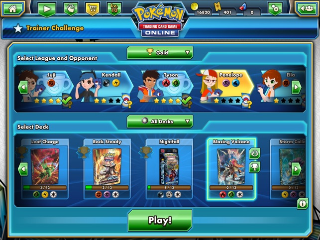 pokemon fire red game download for ipad