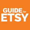 Guide for Etsy Sellers