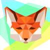 Kostyantyn Salanda - Color by Number – Pixel art artwork
