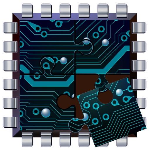 IEEE Volta