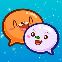 SnapLingo: Learn Chinese from Penpal in China