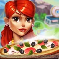 Codes for Cooking Games Cafe- Food Fever Hack