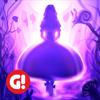 Alice: Die Spiegel von Albion