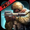 Eagle War, City Sniper Shooter - iPhoneアプリ