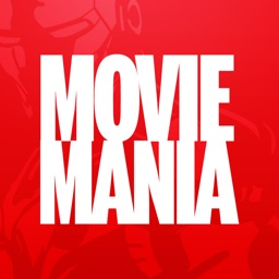 MovieMania - Movie Wallpapers & Quiz for fans