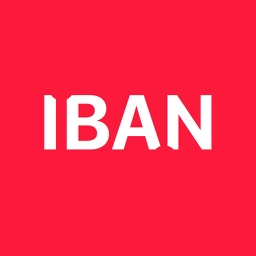 IBAN Calculator by MoneyCoach