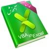 Learning for VBA in Excel آموزش به زبان فارسی