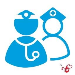 Doctor2U- Your Healthcare App