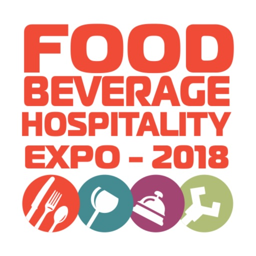 Food Beverage Hospitality Expo by Ten Times Online Private Limited