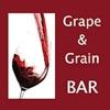 Grape & Grain Bar - Bright