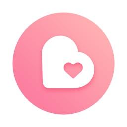 Baby Heartbeat Monitor - Prenatal Listener