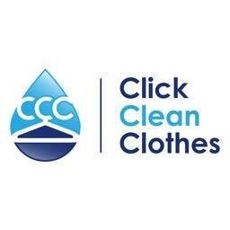 Click Clean Clothes