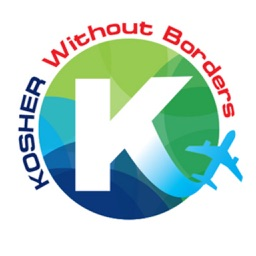 Kosher Without Borders
