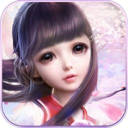 修仙情缘:梦幻单机游戏