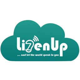 LizenUp