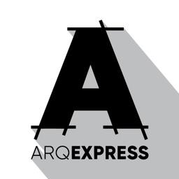 ArqExpress