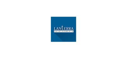 Lanterra screenshot one
